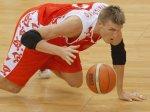 Кириленко пропустит чемпионат мира