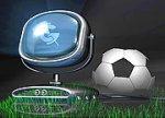 Спорт и ТВ: десять прорывов