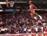 НБА Vs Суперлига. Бездонная пропасть.