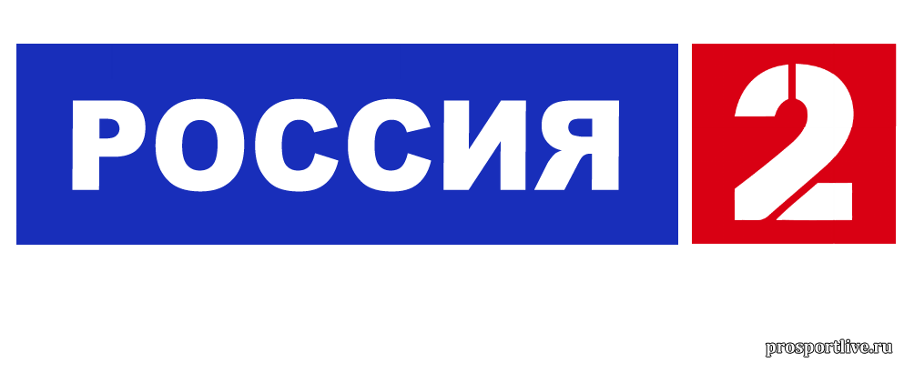 """Телеканал """"Россия 2"""" определился с выбором матчей ближайшего тура чемпионата России."""