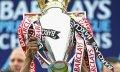 Дан старт Английской Премьер-Лиги!