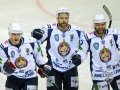 Накануне старта сезона КХЛ. Дивизион Тарасова