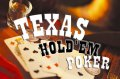 Как бороться против удачи соперников в Техасском холдеме