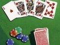 Избегаем ошибок в турнирном покере