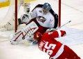 НХЛ к старту сезона готова
