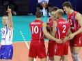 Бразильские хитрости на пути к чемпионству