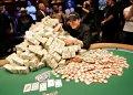 Прорывы года в покере оффлайн