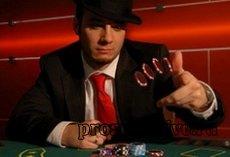 Симптомы плохого игрока в покер