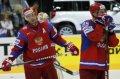Видео обзор матча Россия-Финляндия 0:3