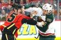 Фотообзор недели НХЛ