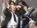 5 самых жестких тренеров НХЛ