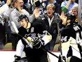 10 лучших хоккеистов мира прямо сейчас