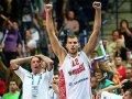 16 самых больших зарплат российского баскетбола