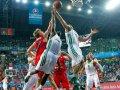 ЦСКА пробился в финал Евролиги, одолев действующего чемпиона