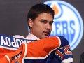 Итоги драфта НХЛ-2012