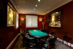 Выбор покер рума