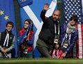Гвардиола, Ди Маттео и еще 10 лучших тренеров без работы
