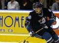 10 лучших российских дебютов в НХЛ: от Новосельцева до Чистова