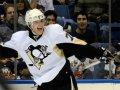 Шайбы Малкина, Анисимова и Тарасенко - в десятке лучших моментов недели в НХЛ (ВИДЕО)