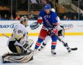 20 лучших действующих бомбардиров НХЛ