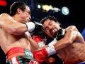 Положение дел в полусредних весах профи-бокса
