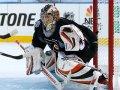 Бобровский - первая звезда недели в НХЛ (ВИДЕО)