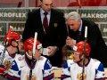 Евротур выиграли, но Ковальчук всё равно нужен