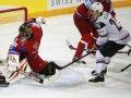 Пять самых громких поражений сборной России