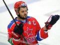 Беззащитные звёзды КХЛ