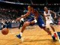 Анализ всех переходов НБА в сезоне 2013/2014