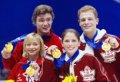 Десять протестов, проигранных российским спортом