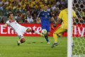 Германия-Аргентина 1:0. Обзор финала ЧМ-2014