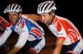 Race across Russia - новый мировой рекорд
