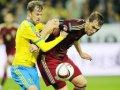 Швеция-Россия 1:1. Видео обзор матча