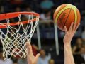 ЦСКА, УНИКС и «Нижний Новгород» стартуют в баскетбольной Евролиге