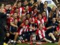 Сказка о храбрых воинах. «Атлетик» выиграл Суперкубок Испании