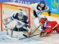 Россия проиграла в финале МЧМ-2016