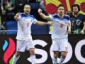 Россия – в финале Евро-2016