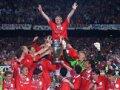 10 лучших финалов в истории Лиги чемпионов