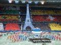 Почему Евро-2016 станет худшим чемпионатом в истории