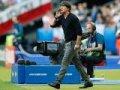 Евро-2016 на ТВ: Германия — лидер, Россия — на 5-м месте