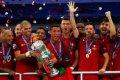 Обзор финала Евро-2016