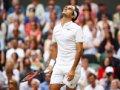 Самый трудный вызов в карьере Роджера Федерера