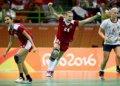 Ругай их, ругай! Как Россия вышла в финал Олимпиады