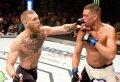 Макгрегор спорно победил Диаса в реванше. Как прошел турнир UFC 202