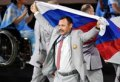 Порвать на российский флаг. Кто на Паралимпиаде реально больной