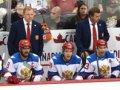 Канада дороже России на $ 60 млн. Стоимость каждой сборной на КМ