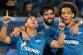 Обзоры матчей Лиги Европы