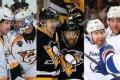 Новый поход за хоккейным Граалем