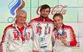 Минус 28 иностранных тренеров: в России заканчиваются деньги на спорт